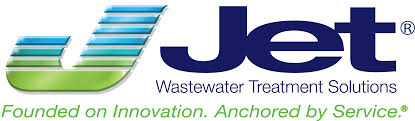 Jet Wastewater Treatment Solutions