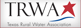 Texas Rural Water Association